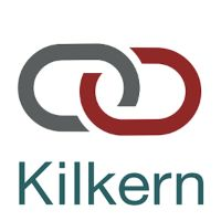 Kilkern