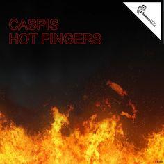 Hot Fingers