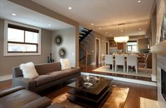 Townhome vacation rental in Whistler from VRBO.com! #vacation #rental #travel #vrbo