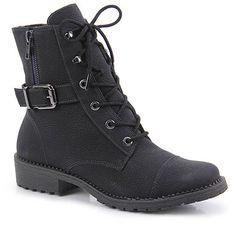 59e9b539c 42 melhores imagens de Calçados | Cowboy boot, Cowboy boots e Denim ...