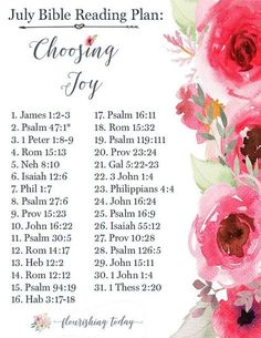 Are you looking for an intentional Bible reading plan to achieve your goals this year? Join us this month as we learn about choosing joy through a printable bible reading plan for women. Printable Bible Reading Plans, Bible Study Plans, Bible Plan, Scripture Reading, Scripture Study, Bible Scriptures, Bible Quotes, Writing Plan, Best Friendship Quotes