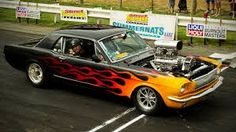 Image result for photos cars from summernats