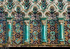 Medina of Fez Morocco UNESCO