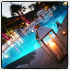 #Night Opening #Party | 15th of June | Purobeach Marbella | #Summer #CostadelSol