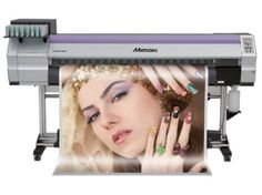 Roland/mimaki Sublimation Printer | | Computer Hardware and Printers | 41588033 | Junk Mail Classifieds