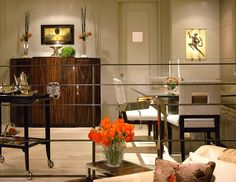 David M Plante Interior Design LLC Is A Full Scale Firm Located In Old