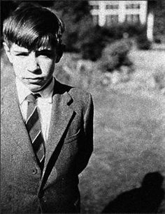 stephen hawking. 5th grade. smarter than your mom.