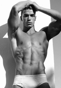 your endless supply. I Want You Love, Le Male, Male Beauty, Fitness Inspiration, Workout Inspiration, Dsquared2, Color Splash, Sexy Men, Hot Guys