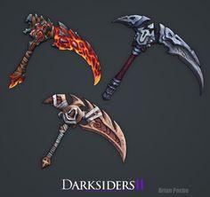 https://www.artstation.com/artwork/darksiders-2-hammer-fc9f1f47-63f7-4ae8-8413-c153c94c11ff