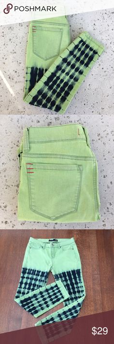 """BDG. 