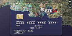 "Case: Travel card   ロシアのVTB24銀行は、旅行好きの人のために発行する銀行カードを訴求するために、""カード番号と世界地図の緯度経度をリンクさせる""という旅行者心をくすぐるア"