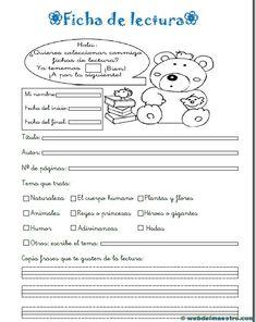 II>★★★★ - Recursos educativos y material didáctico para niños de primaria. Descarga gratis.