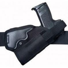 Toc pistol spate. Tocul este confectionat din cordura si este compatibil cu pistoalele :GLOCK 17, 19, 21, 22, 23, 25, 26, 27, 28, 30, 34, 35, 36, 37, 38 etc., Beretta, COLT 1911, CZ75, S&W, Walther,Sig Sauer, etc.