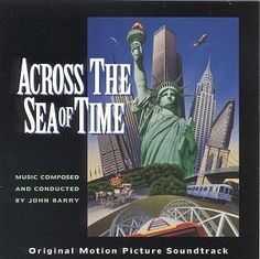 Across the Sea of Time 1995