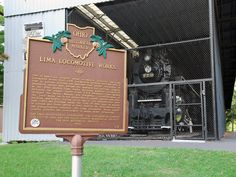 Lima, OH : Lincoln Park