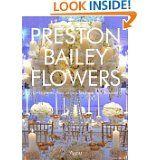 Preston Bailey: need I say more