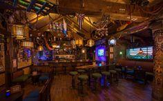 Wish I had this list my last trip! #Travel - The Best Bars at #Disney World - http://www.travelandleisure.com/food-drink/bars-clubs/best-bars-disney-world