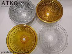 glass basin Shower Basin, Shower Mirror, Marble Mosaic, Mosaic Tiles, Glass Basin, Bathroom Accessories, Decorative Bowls, Mosaic Pieces, Bathroom Fixtures