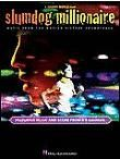 A. R. Rahman - Slumdog Millionaire piano sheet music |Pinned from PinTo for iPad|