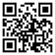 Dont trust QR codes from anyone named Jimm...