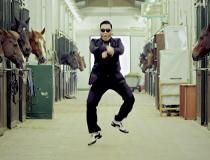 I did not expect this, says Gangnam Style singer PSY ~ :::...Fun 4 Everr...:::