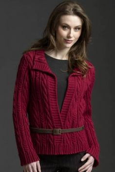 FREE pattern - Tahki Stacy Charles, Inc., Supplying Knitters with Fabulous Fibers and Yarn
