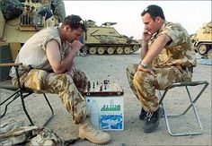 Google Image Result for http://3.bp.blogspot.com/-LvtMy6leiXM/Tr3ObC0Dq2I/AAAAAAAABg0/nsC3YGO7E4M/s1600/221e_soldiers_playing_chess.jpg