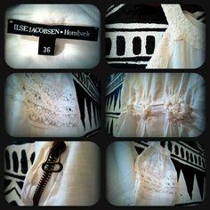 #white#ilsejacobsen#jacobsen#dress#Dansk#danish#summer#fashion#chapel st#middlepark#Melbourne#Windsor#