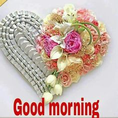 Good morning sister have a great day and happy new week ☕ Good Morning Dear Friend, Gd Morning, Good Morning Good Night, Morning Wish, Morning Qoutes, Morning Greetings Quotes, Good Night Messages, Morning Messages, Good Morning Flowers