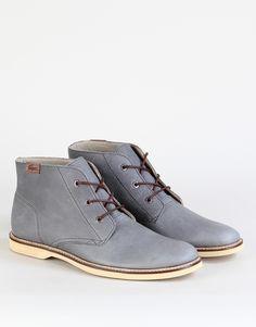 Lacoste Sherbrooke Hi 6 Shoes