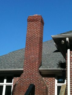 1000 Images About Cabin Chimney On Pinterest Stainless