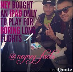 I wish I was that rich Neymar Pic, Funny Soccer, Love You Babe, Boyfriend Pictures, Pin Pics, Soccer Stars, Football Memes, Cute Memes, Best Player