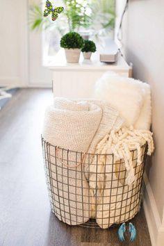 Boho Apartment, First Apartment, Apartment Living, Bedroom Apartment, Easy Home Decor, Cheap Home Decor, Living Room Designs, Living Room Decor, Decor Room