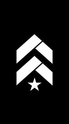 The top tattoo according to me . Military Drawings, Words Wallpaper, Gundam Wallpapers, Cartoon Drawing Tutorial, Joker Art, Hd Wallpapers For Mobile, Flash Art, Symbolic Tattoos, Military Art
