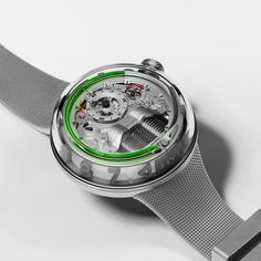 Discover HYT, the Swiss luxury watch brand revolutionising the haute horlogerie industry with a unique fluidic technology. Visit the official HYT website. Swiss Luxury Watches, Luxury Watch Brands, Omega Watch, Smart Watch, Accessories, Collection, Clock Art, Smartwatch, Ornament