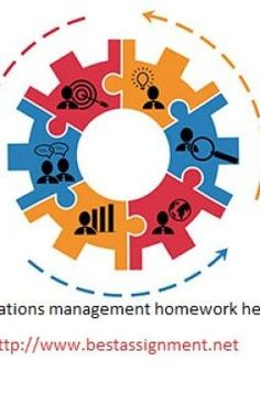 Management accounting homework help pepsiquincy com Project Management Assignment Help Needed   Leave It To Us