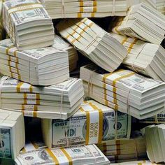 Make Money Online Now, Way To Make Money, Money Today, Rich Money, My Money, Earn Money, Whatsapp Text, Money Notes, Dollar Money