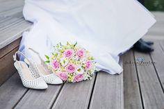 wedding shoot by Sabina Povolna, family photographer bassed in Vyškov.