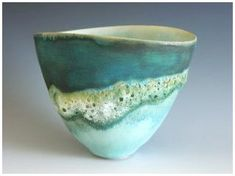 janlewin-cadoganc #CeramicFurnishings #Pottery #Ceramics click for info.