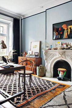 Eine Kreative Wohnzimmergestaltung Ist Selbst Mit Einem Kleinen Budget Mglich Einfachen Mitteln Und Einrichtungsideen Die Meistens Nicht Vie