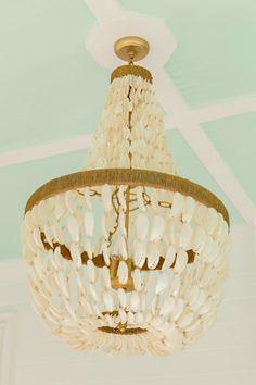 """Résultat de recherche d images pour """"luminaire plafond chambre"""