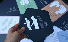 Design Improv Method Cards