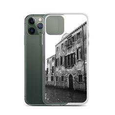 Venice Italy iPhone 11 case - iPhone x case - iPhone 8 case - iPhone 7 case - fashion phone case - gifts for travelers Italian architecture Iphone 8 Cases, Cell Phone Cases, Iphone 11, Photo Phone Case, Norway Travel, Travel Gifts, Venice Italy, Printing Services, Etsy Shop