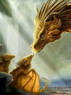 A World Of Fantasy !!! - Comunidad - Google+