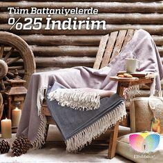 Bahar soğuğunda Nisan indirimlerinden yararlanarak ısının! Tüm battaniyeler indirimli fiyatlarıyla www.hibboux.com'da!  #Battaniye #indirim #Hibboux #Doğal #sleep #uyku #doğal #yorgan #sağlık #instagood #instapic #instaphoto #natural #health #bed