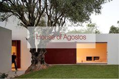 House of Agostos
