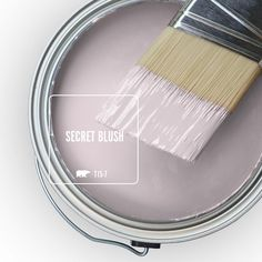 For a classic, cultivated look on your home's exterior walls, choose BEHR MARQUEE Flat Exterior paint. Featuring the most advanced dirt and fade technology available from BEHR that keeps your home looking Behr Paint Colors, Interior Paint Colors, Paint Colors For Home, House Colors, Interior Painting, Best Bathroom Paint Colors, Paints For Home, Furniture Paint Colors, Behr Exterior Paint Colors