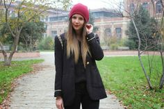 Chic and Clothes - Blog mode Toulouse