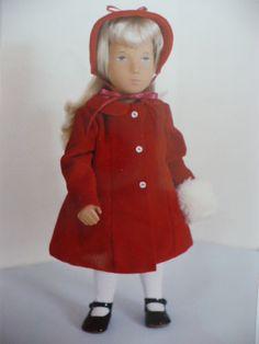SASHA-CLASSIC-COAT-PATTERN ebay $12 usd  9/21/15 by designsbyjudi or  designsbyjudi.angelfire.com