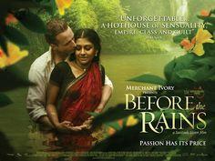 Bharathiya: Before the Rains 2007 English Movie